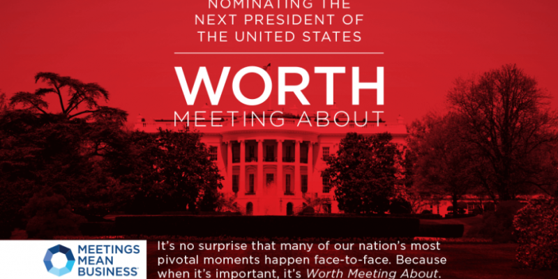 Republican National Convention Ad